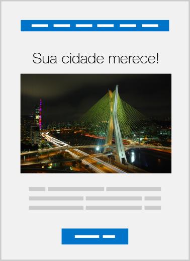 Personalização no email marketing com a linguagem Liquid