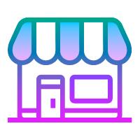 Email marketing para Lojas Físicas
