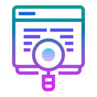 Email marketing para Portais de Conteúdo